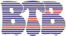 BTB Bærum Transportbyrå AS logo
