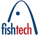 Fishtech AS logo