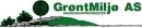 GrøntMiljø AS logo