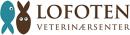 Lofoten Veterinærsenter AS logo