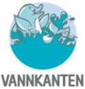 Vannkanten Badeland AS logo