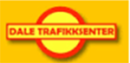 Dale Trafikksenter AS logo