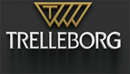 Trelleborg Offshore Norway AS logo