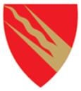 Østfold fylkeskommune logo