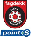 Dekksenteret Lierskogen AS logo