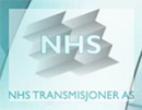 NHS Transmisjoner AS logo