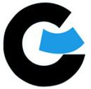 Garantikassen for fiskere logo
