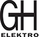 Geilo Husholdningselektro logo