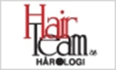 HairTeam AS logo