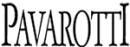 Pavarotti Bar logo
