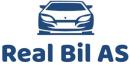 Real Bil AS logo