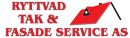 Ryttvad Tak og Fasadeservice AS logo
