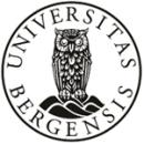 Institutt for Klinisk Odontologi logo