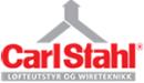 Carl Stahl avd Bergen logo
