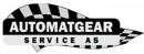 Automatgear Service logo