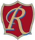 Royal Transport AS logo