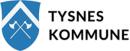 Tysnes kommune logo