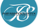 Parykkspesialisten AS logo