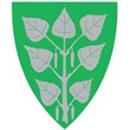 Bjerkreim kommune logo