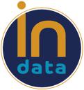 Industridata AS logo