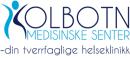 Kolbotn Medisinske Senter AS logo