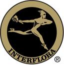 Interflora Norge SA logo