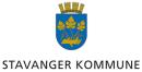 Stavanger kommune logo