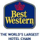 Best Western Tingvold Park Hotel logo