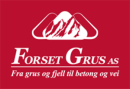 Forset Grus AS logo
