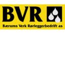 Bærums Verk Rørleggerbedrift AS logo