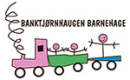 Banktjørnhaugen barnehage SA logo