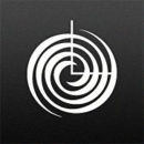 PROTID AS logo