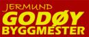 Jermund Wilhelm Godøy logo