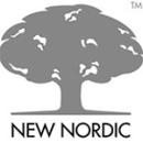 New Nordic AS logo