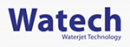 Watech AS logo