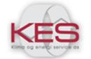 Klima og Energi Service AS logo