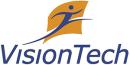 VisionTech AS logo