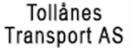 Tollånes Transport AS logo