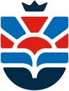 The British International School of Stavanger logo