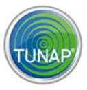 Tunap Norge AS logo