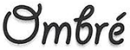 Ombré Frisør logo