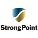 Strongpoint AS logo