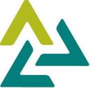 Hønefoss og Omegn Bygdeservice SA logo