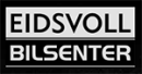 Eidsvoll Bilsenter AS logo