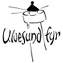 Ulvesund Fyr logo