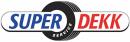 Dekksentralen AS logo