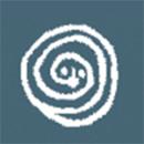 Gaia-Oslo AS logo