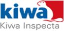 Kiwa Inspecta logo