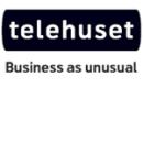 Telehuset Stavanger logo