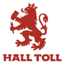 Hall Toll Restaurant logo